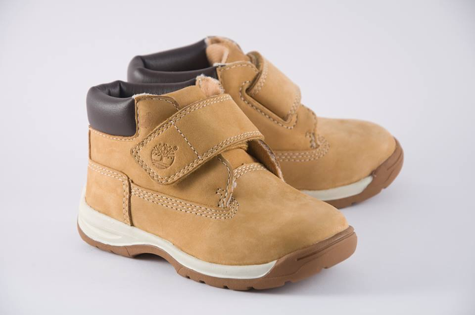 Niños Timberland Fantasiakids Zapato Para – VLqUGSMpz
