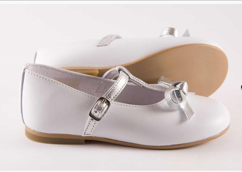 gran venta muy genial el precio más barato zapatos elegantes para niños – FantasiaKids