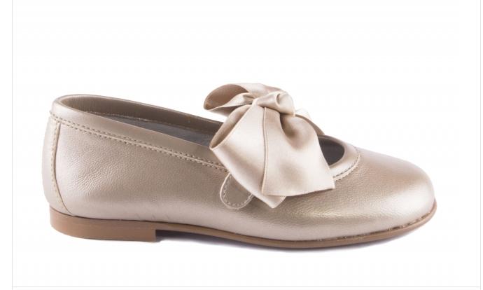 muy elogiado alta moda ventas calientes zapatos de comunión para niñas – FantasiaKids