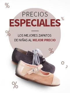 80c6c5768 Tienda online de Zapatos para niños y niñas. Zapatería infantil