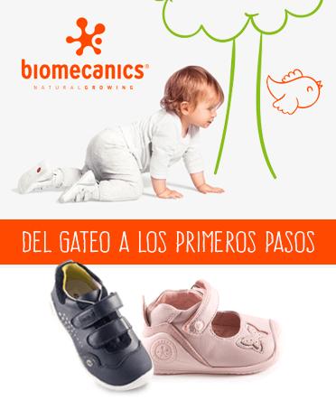 Zapatos online primeros pasos bebé cómodos gatear