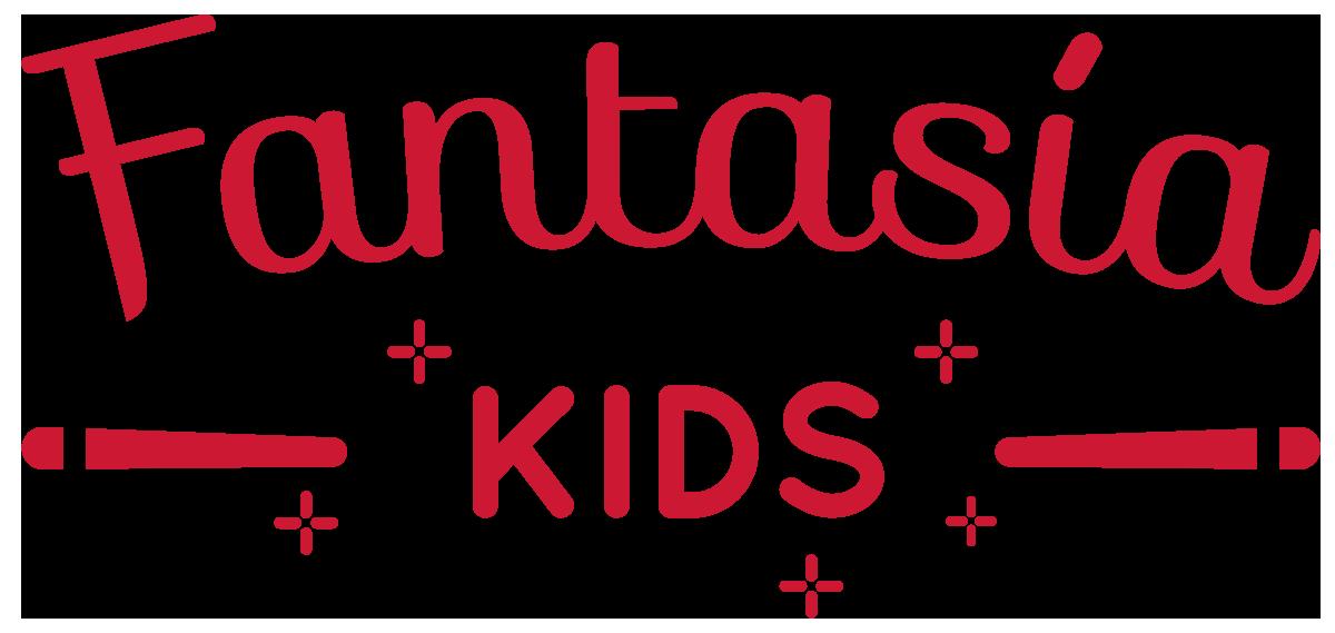 107fed80 Tienda online de Zapatos para niños y niñas. Zapatería infantil