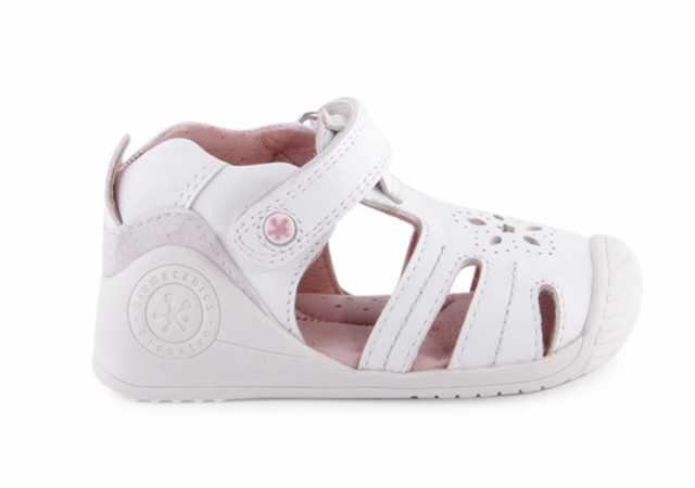 Zapatos Primeros Pasos La De Para Niña Familia Listado Niñas wOkX8n0P
