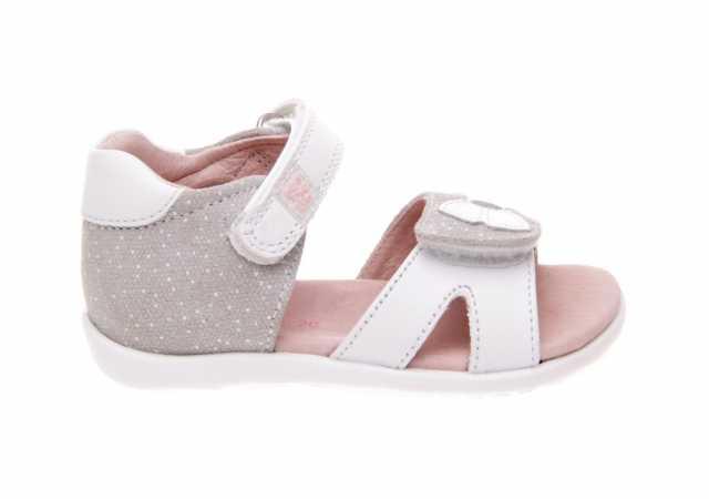 De Pasos Familia Listado La Primeros Niña Niñas Para Zapatos F1KJlc
