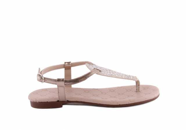 De Listado Zapatos Material Cierre Con UzMSGpqV