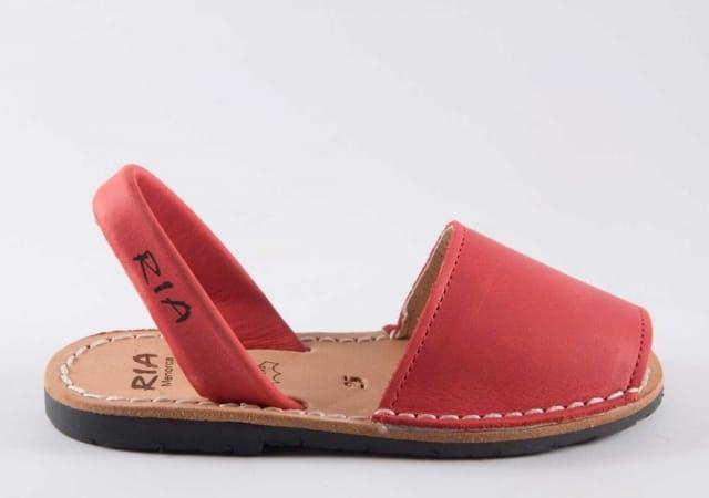 84f8b972 Listado de zapatos para NIÑAS