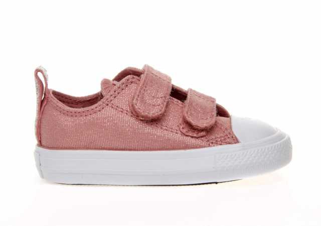 Tipo De Zapatos Niña Niña Tipo De Converse Zapatos rqI6IOYgw