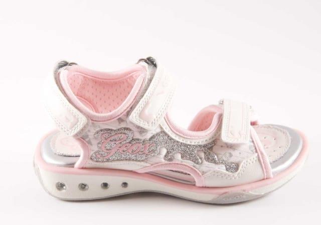 Pasos Niña Niñas De Geox Zapatos Primeros La Listado Marca Para iuPXwOkTZ