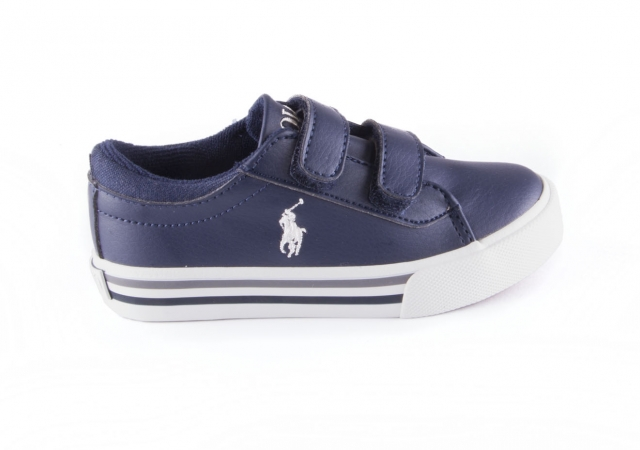 Zapatos casual infantiles NnWneY