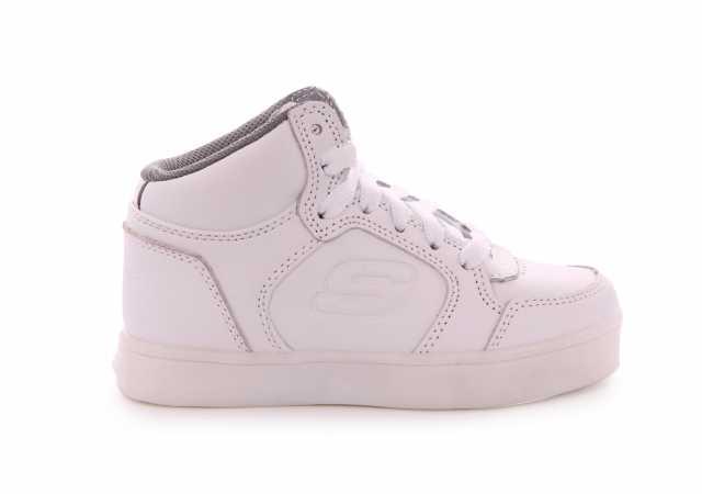 SKECHERS Sneakers & Deportivas infantil KO2z3lb