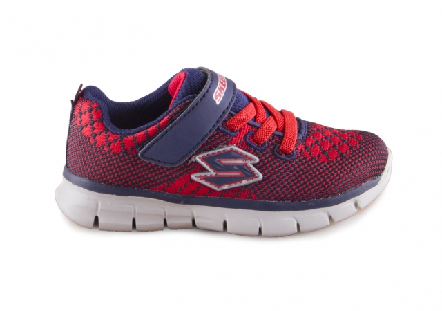 marca de zapatos deportivos skechers ni�os
