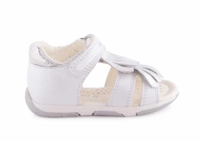 bb2876f5f Comprar zapato tipo PREANDANTE NIÑA estilo SANDALIA COLOR BEIGE PIEL ...