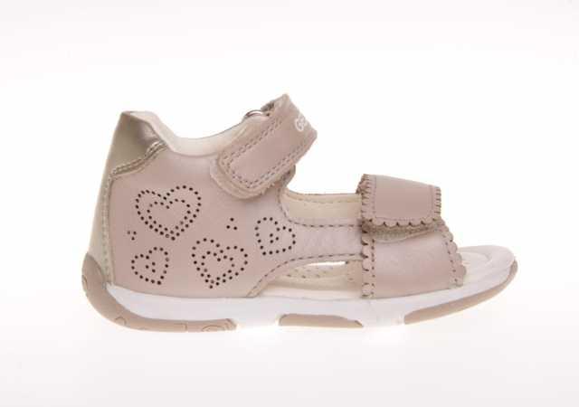 Zapatos Geox para bebé  Sandales infantil  Mocasines Unisex Adulto Vans - Camden Stripe Dr. Martens 1461 Antique Temperley WPnGy