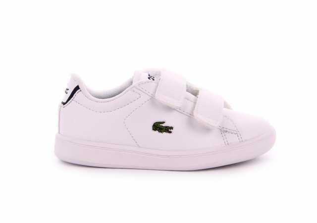 mejor sitio web cómo hacer pedidos el más baratas Zapatos para NIÑAS