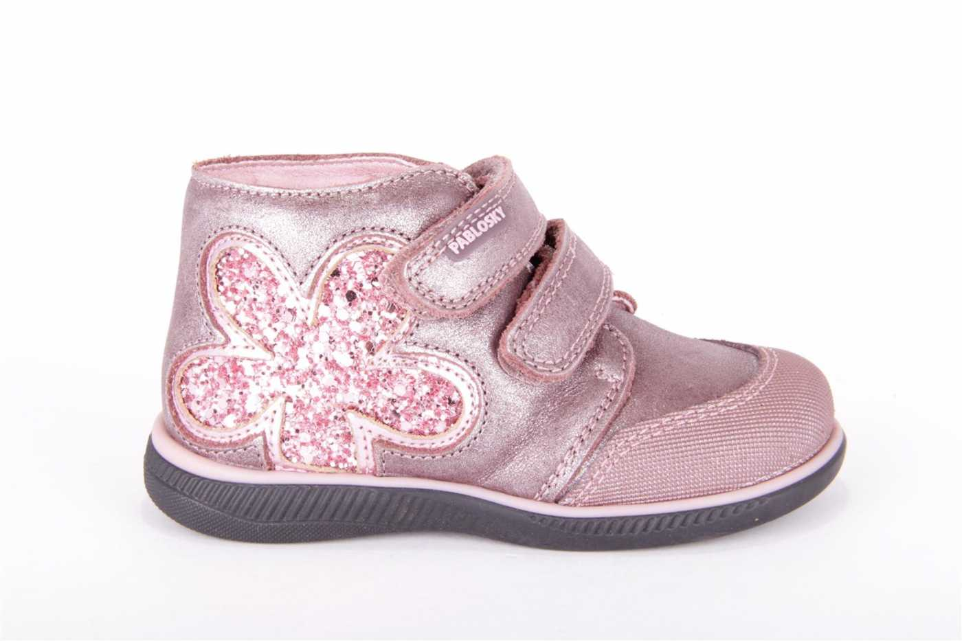 7c39f23367e Piel Zapato Rosa Color Estilo Joven Tipo Comprar Bota Botas Niña SnHq7a8a