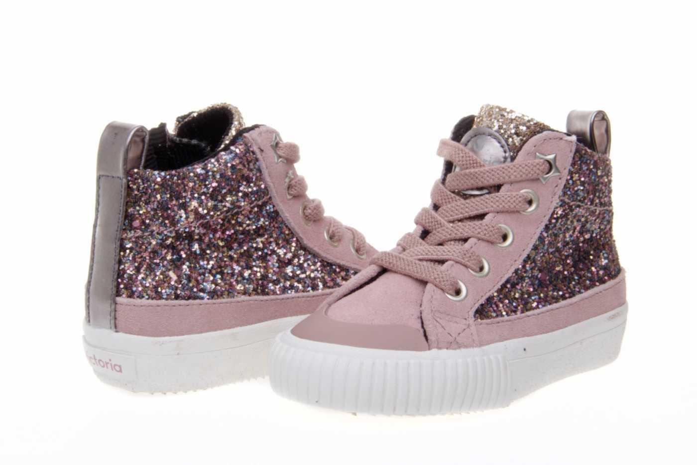 fdc14671941 Comprar Zapato Niña Joven Botas Tipo Estilo Bota Color Piel Rosa xrw6axqdt