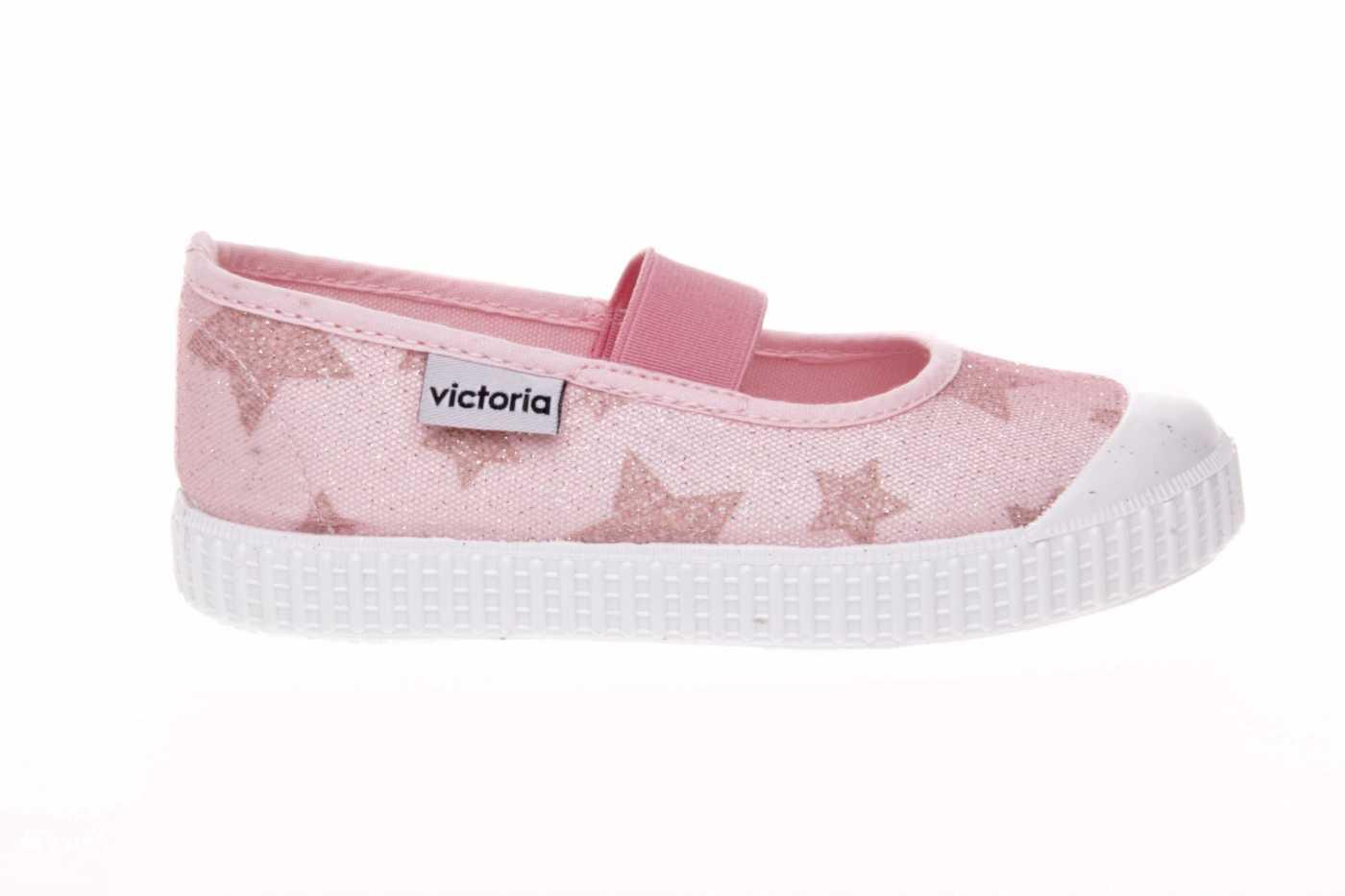 7b48d6876fd Comprar zapato tipo JOVEN NIÑA estilo LONA COLOR ROSA LONA ...