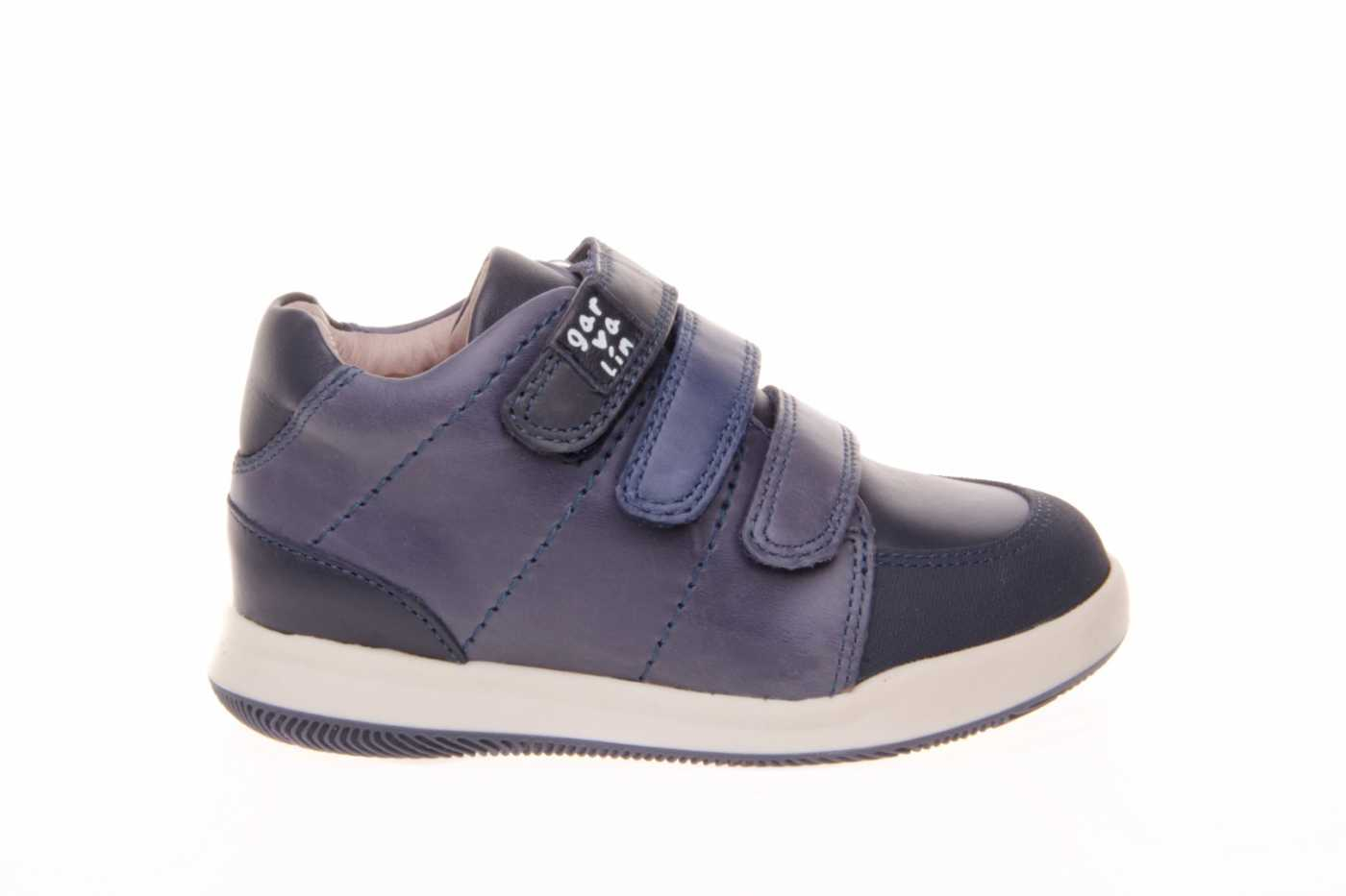 7453b1797eb Botas Niño Zapato Bota Tipo Joven Comprar Piel Azul Color Estilo XStqBxPw