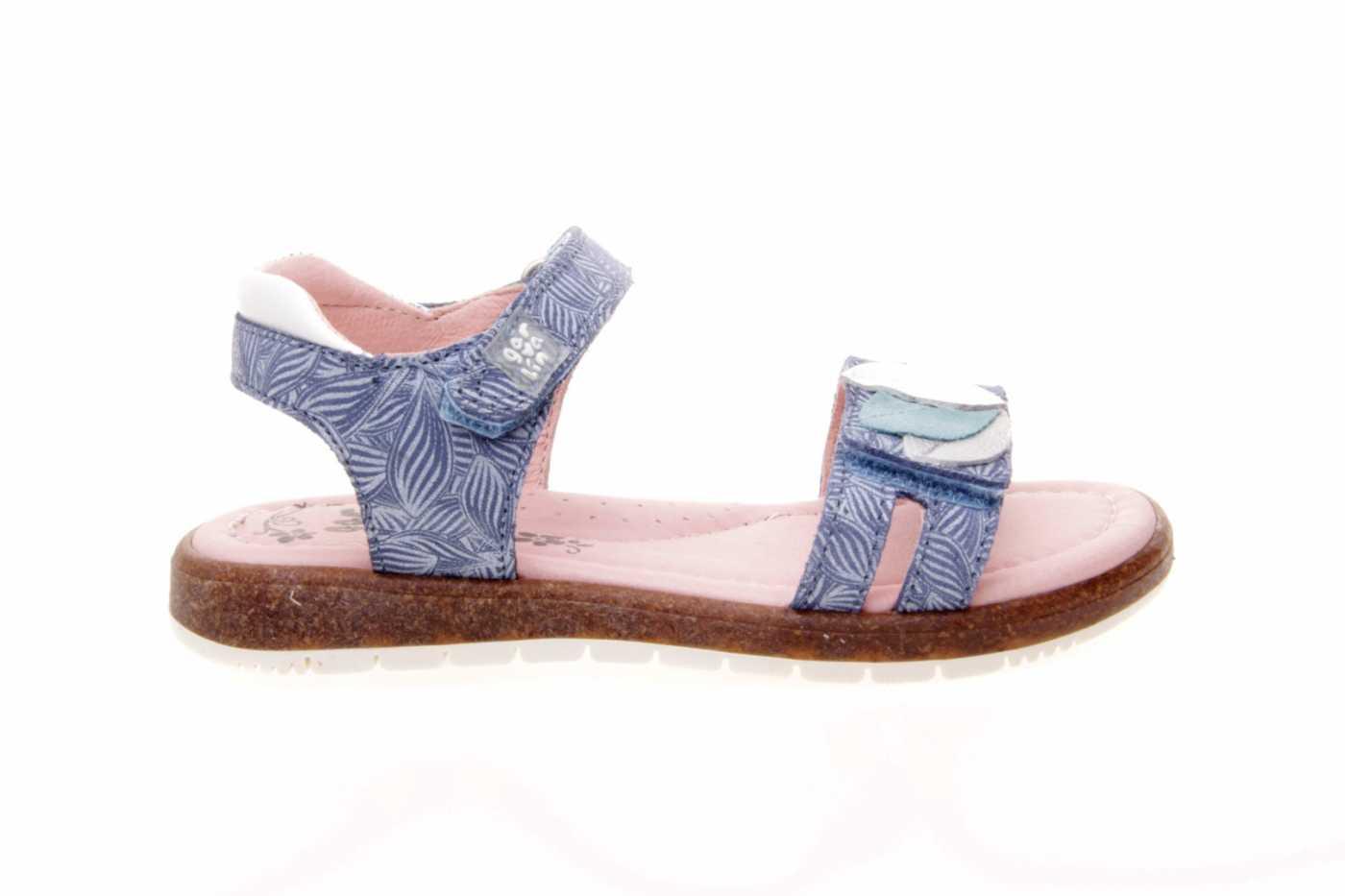 Joven Marino Zapato Niña Azul Sandalia Comprar Color Estilo Tipo A34jR5L