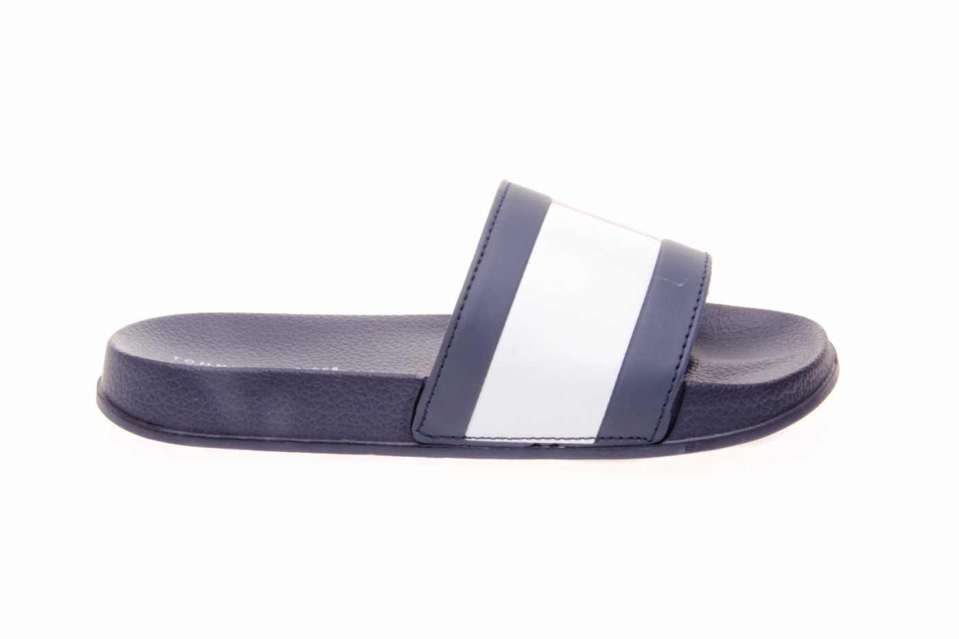 c298f7f0773 Comprar zapato tipo JOVEN NIÑO estilo SANDALIA COLOR AZUL SINTETICO ...