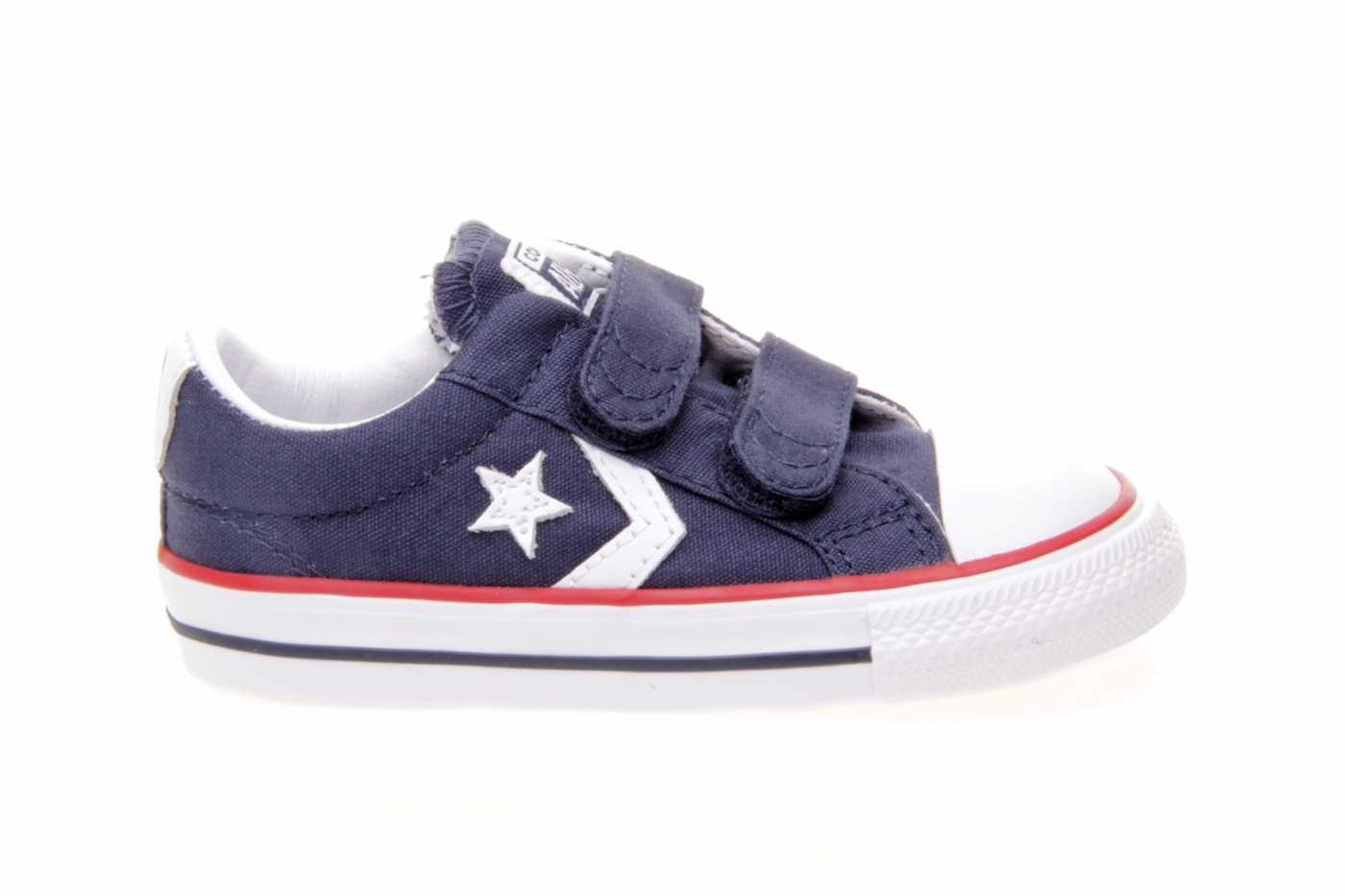745c6e6870a1a Comprar zapato tipo JOVEN NIÑO estilo LONA COLOR AZUL LONA