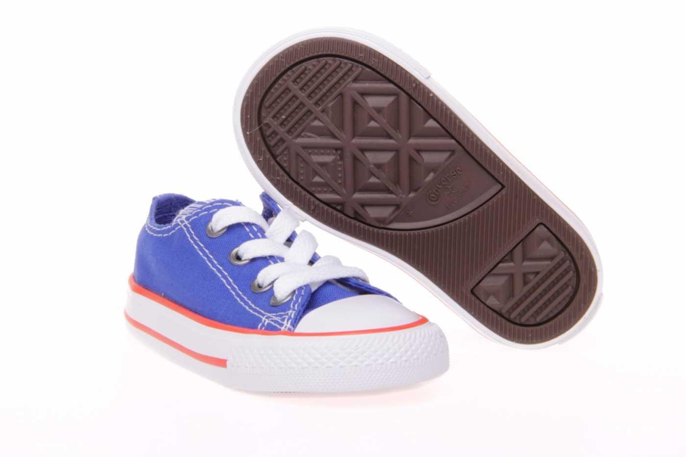23c64fbdc0a84 Comprar zapato tipo JOVEN NIÑO estilo LONA COLOR AZULON TEXTIL ...