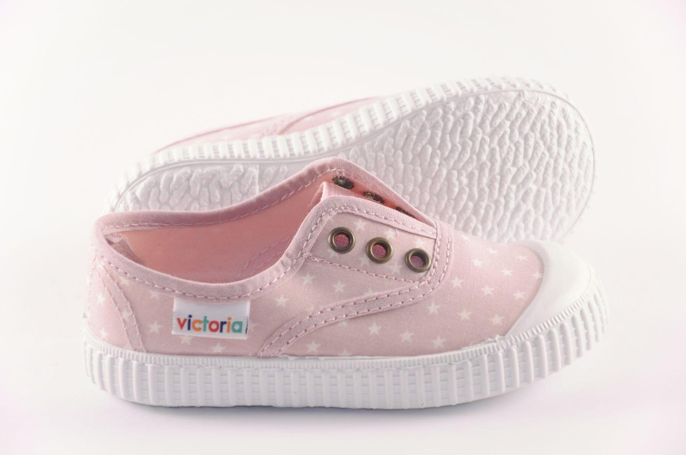 5d0d3050b90 Comprar zapato tipo JOVEN NIÑA estilo LONA COLOR ROSA LONA | LONA ...