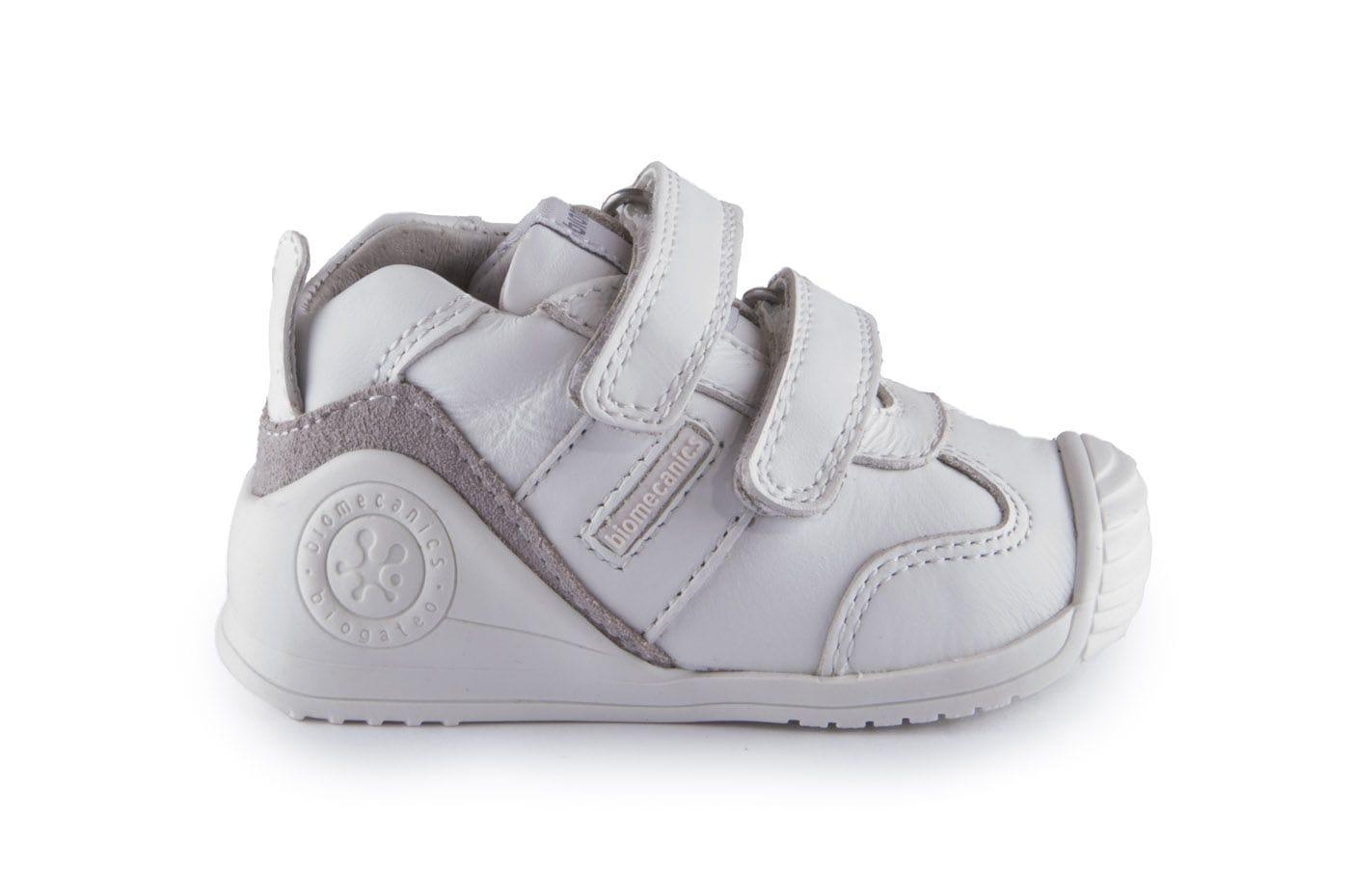 8dadc31d393 Comprar zapato tipo PREANDANTE NIÑO estilo DEPORTIVO COLOR BLANCO ...
