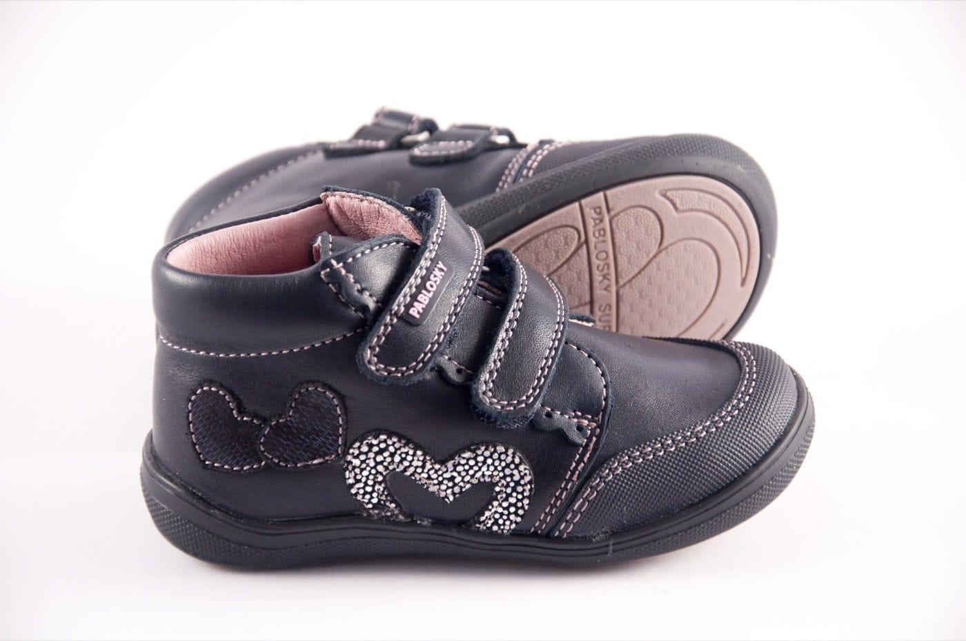 eee3ca68a21 Joven Estilo Zapato Color Tipo Bota Piel Comprar Botas Azul Niña 7RgAnq