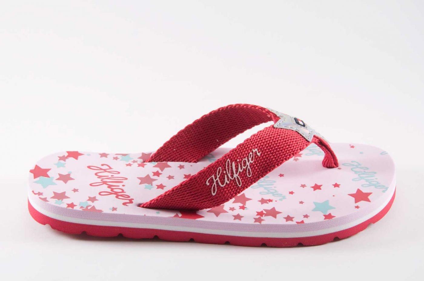 ec357f8eca8 Comprar zapato tipo JOVEN NIÑA estilo SANDALIA COLOR ROSA SINTETICO ...