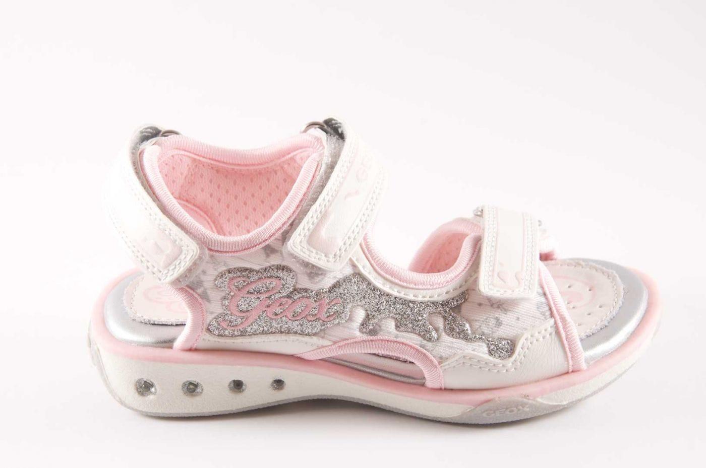 5d7e96d17 Comprar zapato tipo JOVEN NIÑA estilo SANDALIA COLOR ROSA PIEL ...