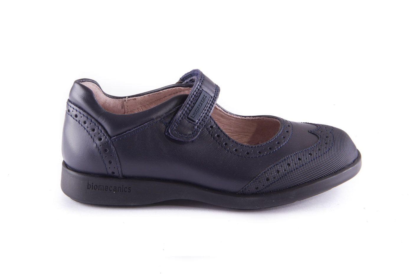 b25cc19d Comprar zapato tipo JOVEN NIÑA estilo MERCEDES COLOR AZUL MARINO ...