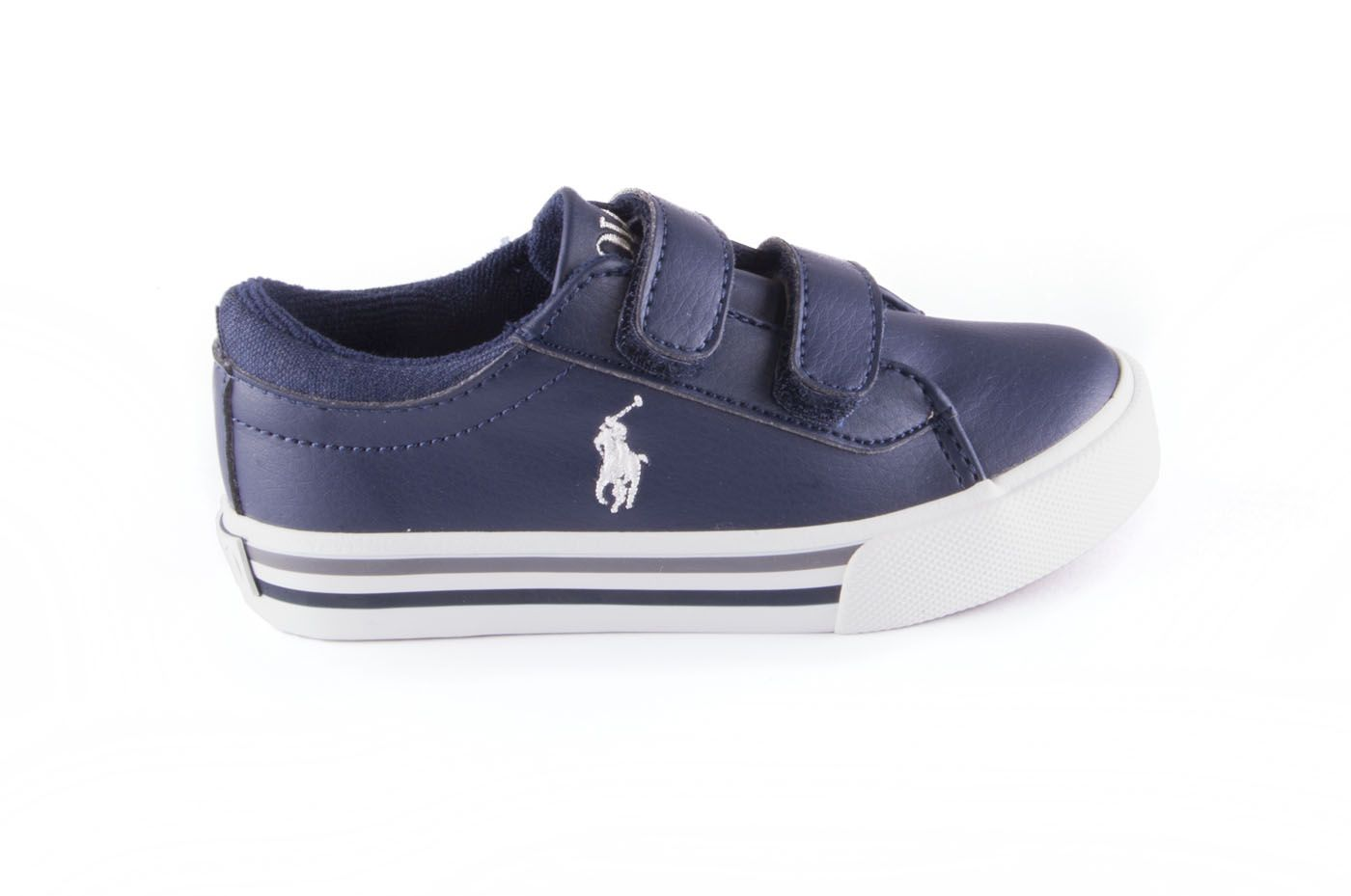 35c928d44a7 Comprar zapato tipo JOVEN NIÑO estilo BLUCHER COLOR AZUL PIEL ...