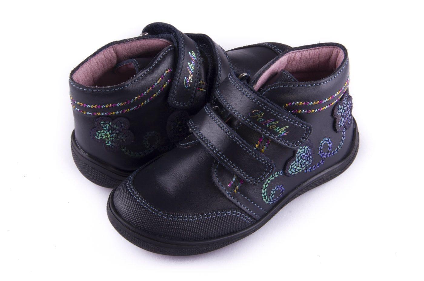 8266fcdf64b Bota Zapato Piel Comprar Estilo Tipo Color Botas Joven Niña Azul ax1PqnBH
