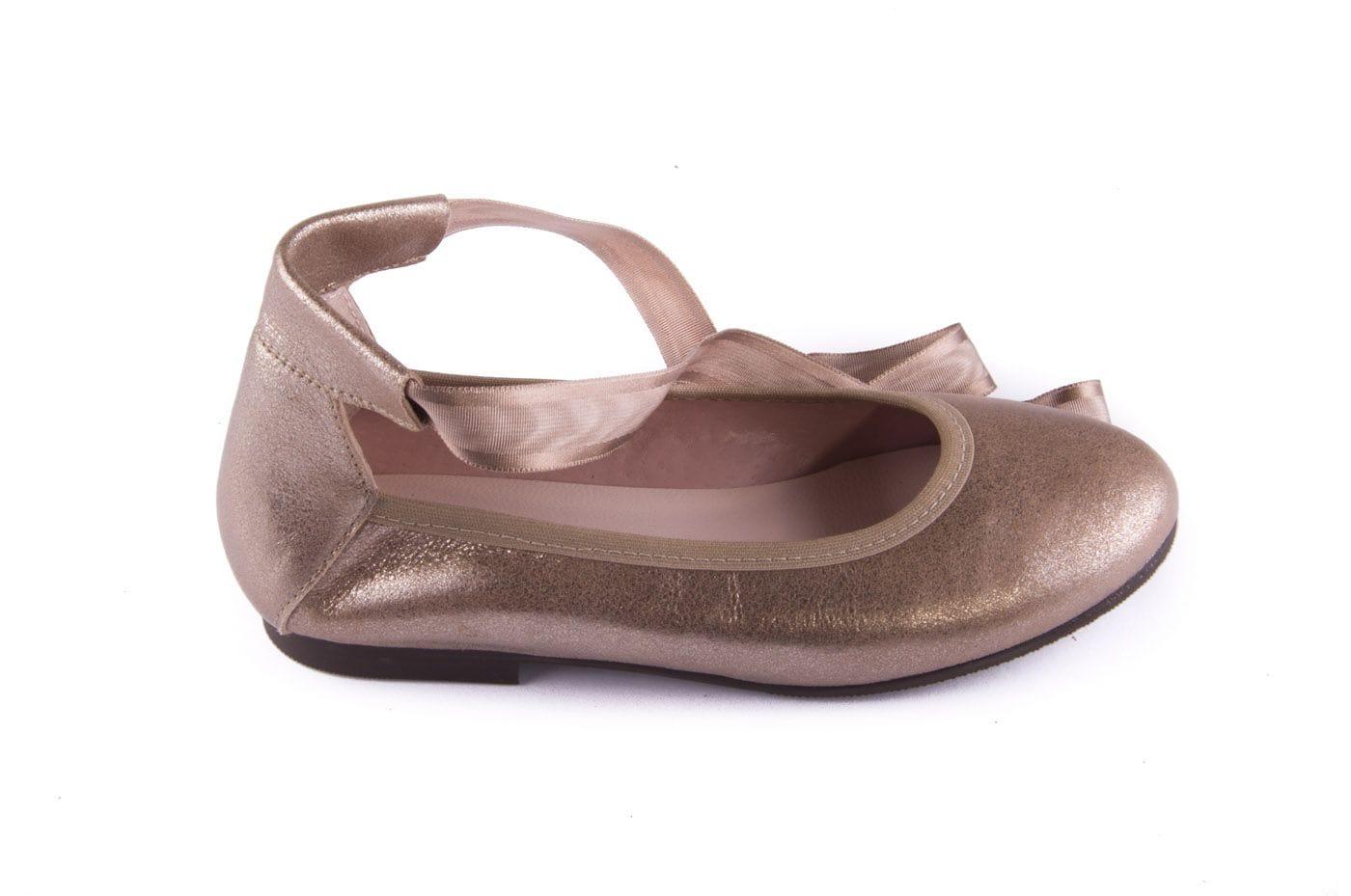 a633e79b Comprar zapato tipo JOVEN NIÑA estilo MERCEDES COLOR CAMEL ...