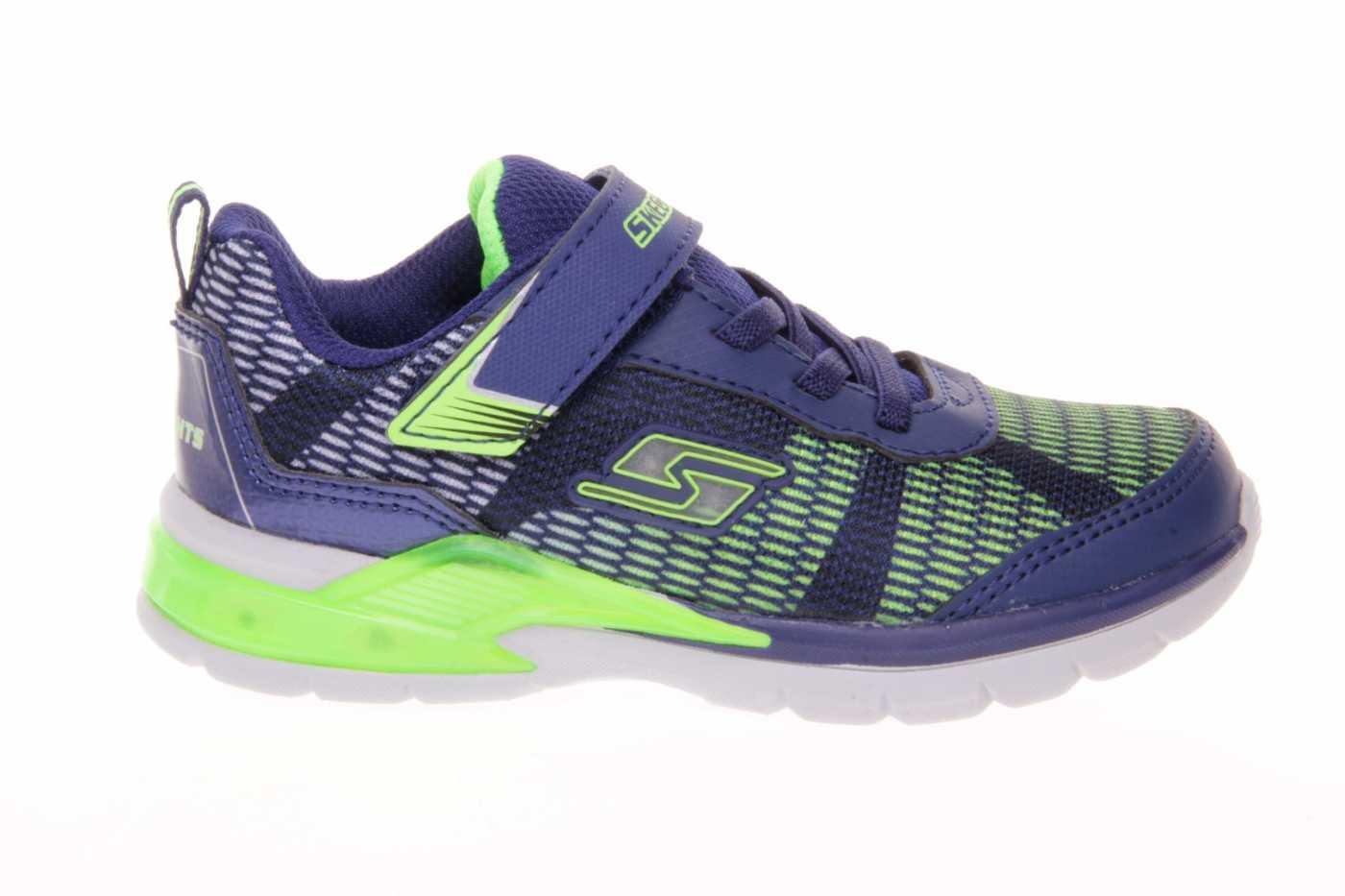 Niño Comprar Textil Joven Tipo Color Zapato Azul Deportivo Estilo aqqwHxtC