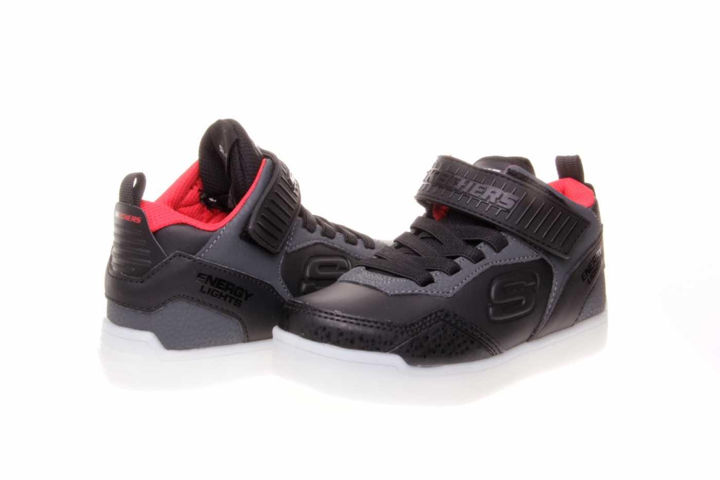 ffd9b221 Comprar zapato tipo JOVEN NIÑO estilo BOTAS COLOR NEGRO SINTETICO ...