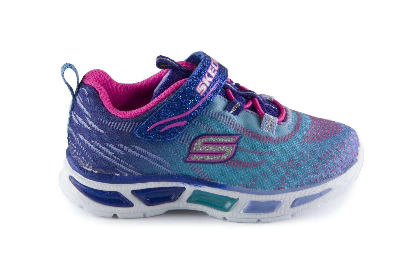 Zapato Comprar Deportivo Azul Estilo Niña Joven Textil Color Tipo Cqqxv7dnwF