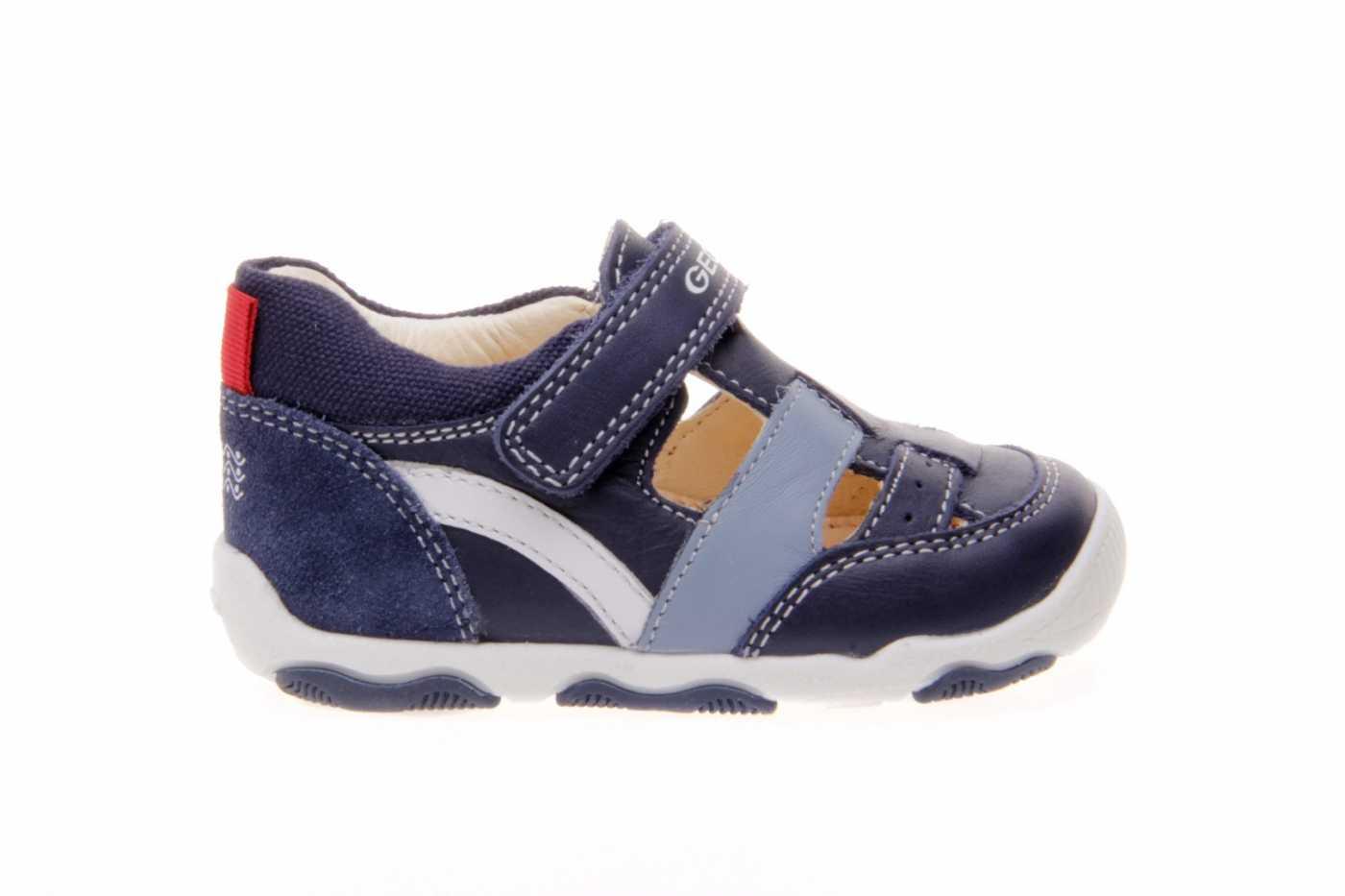 Niño Comprar Inglesa Estilo Color Sandalia Zapato Preandante Tipo xSRwStp