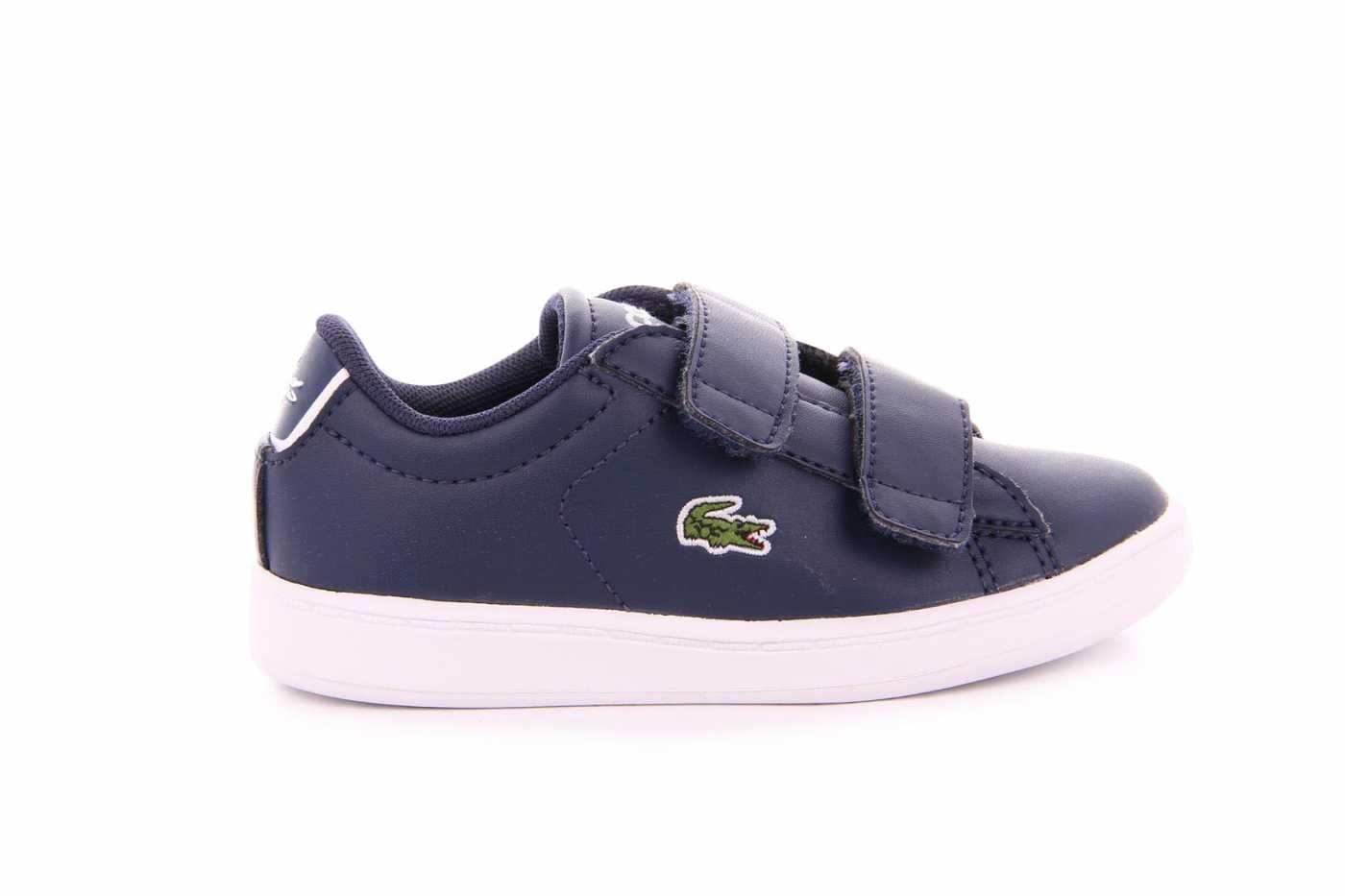 8278157c9b970 Comprar zapato tipo JOVEN NIÑO estilo DEPORTIVO COLOR AZUL PIEL ...