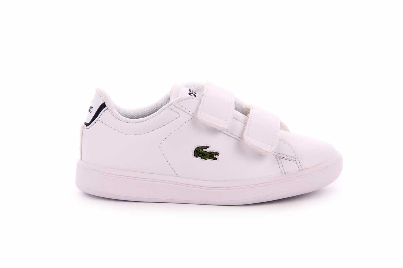 Comprar zapato tipo JOVEN NIÑO estilo DEPORTIVO COLOR BLANCO PIEL ... 1ff0cce6db