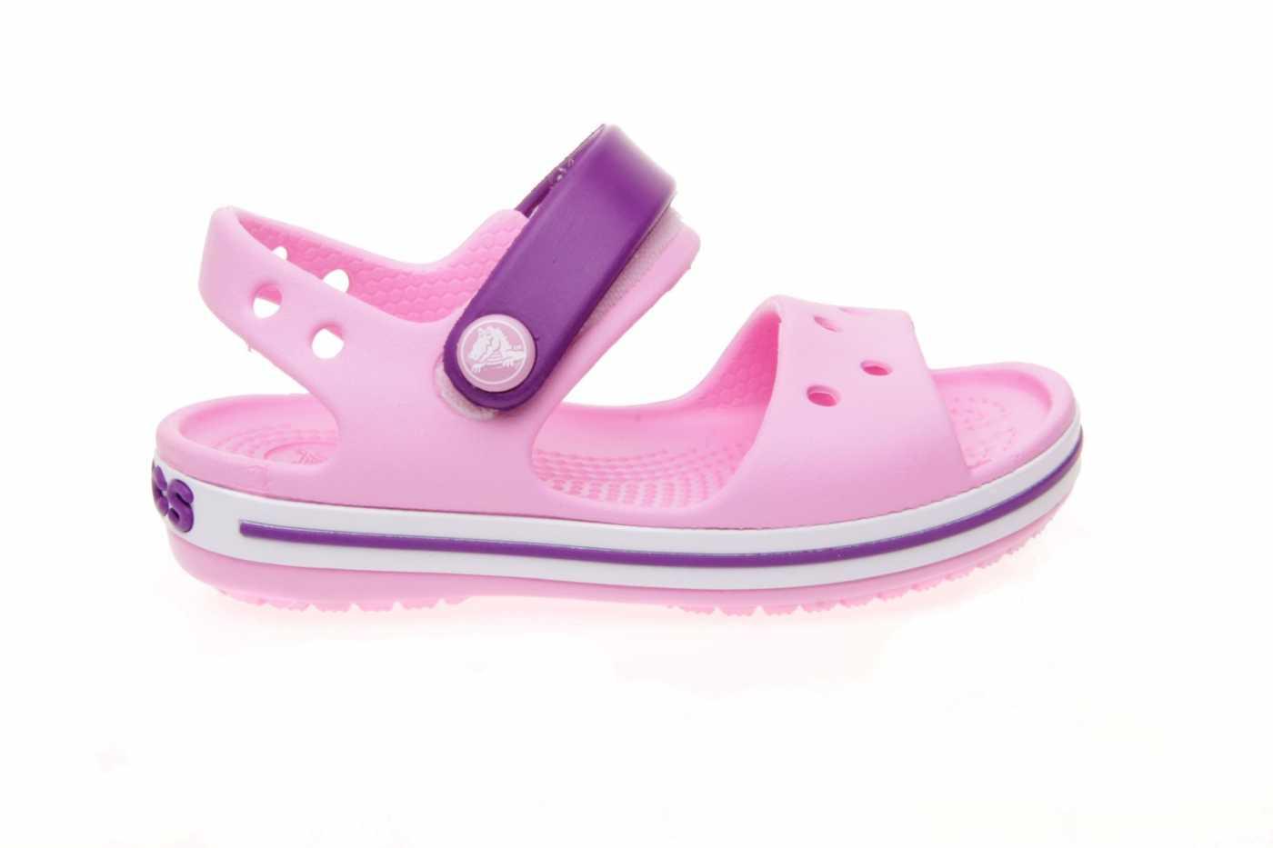 5a820670425 Comprar zapato tipo JOVEN NIÑA estilo SANDALIA COLOR ROSA SINTETICO