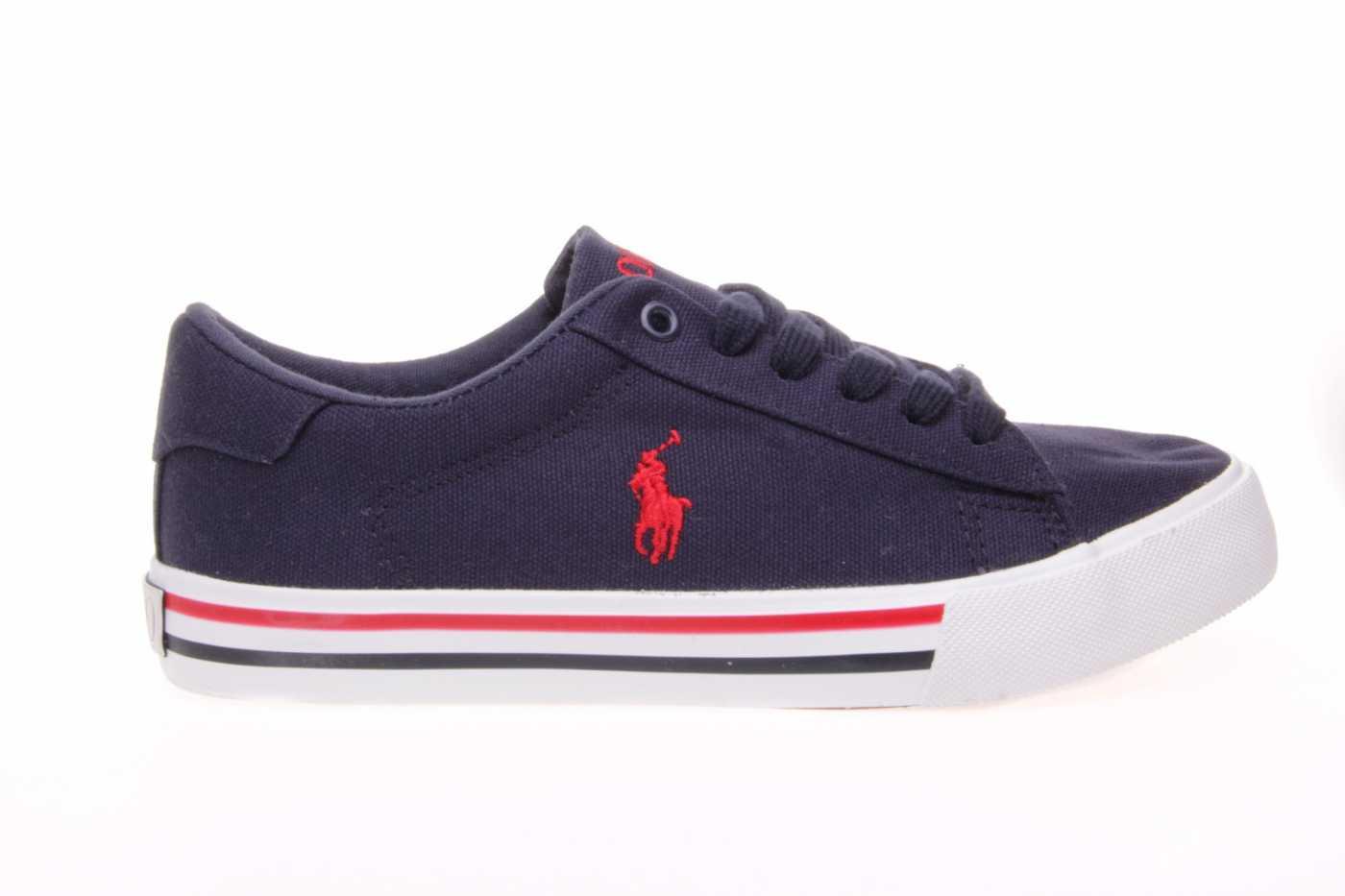 4852b86bc9b Comprar zapato tipo JOVEN NIÑO estilo LONA COLOR AZUL TEXTIL