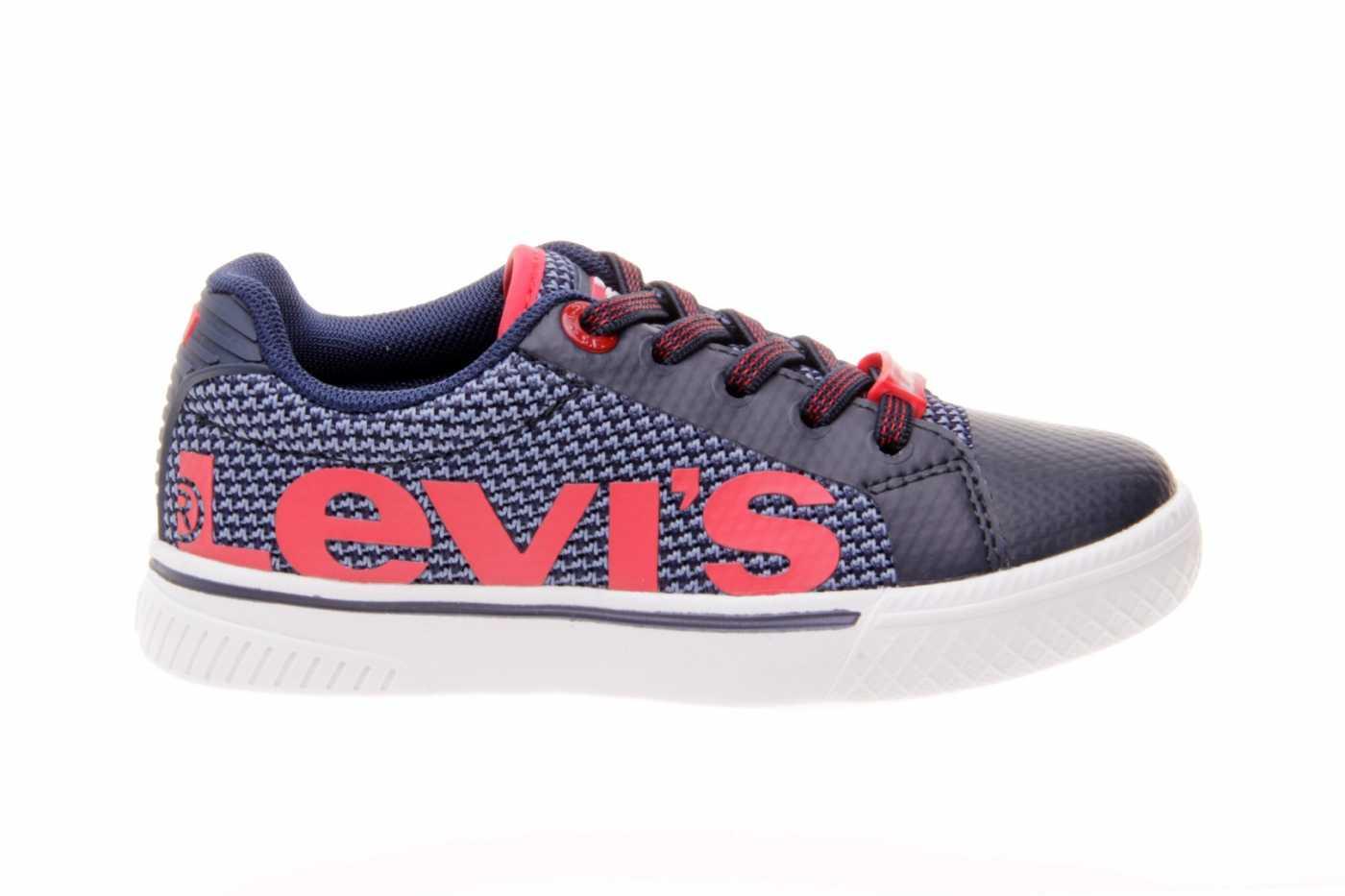 4dab883b Comprar zapato tipo JOVEN NIÑO estilo DEPORTIVO COLOR AZUL MARINO ...