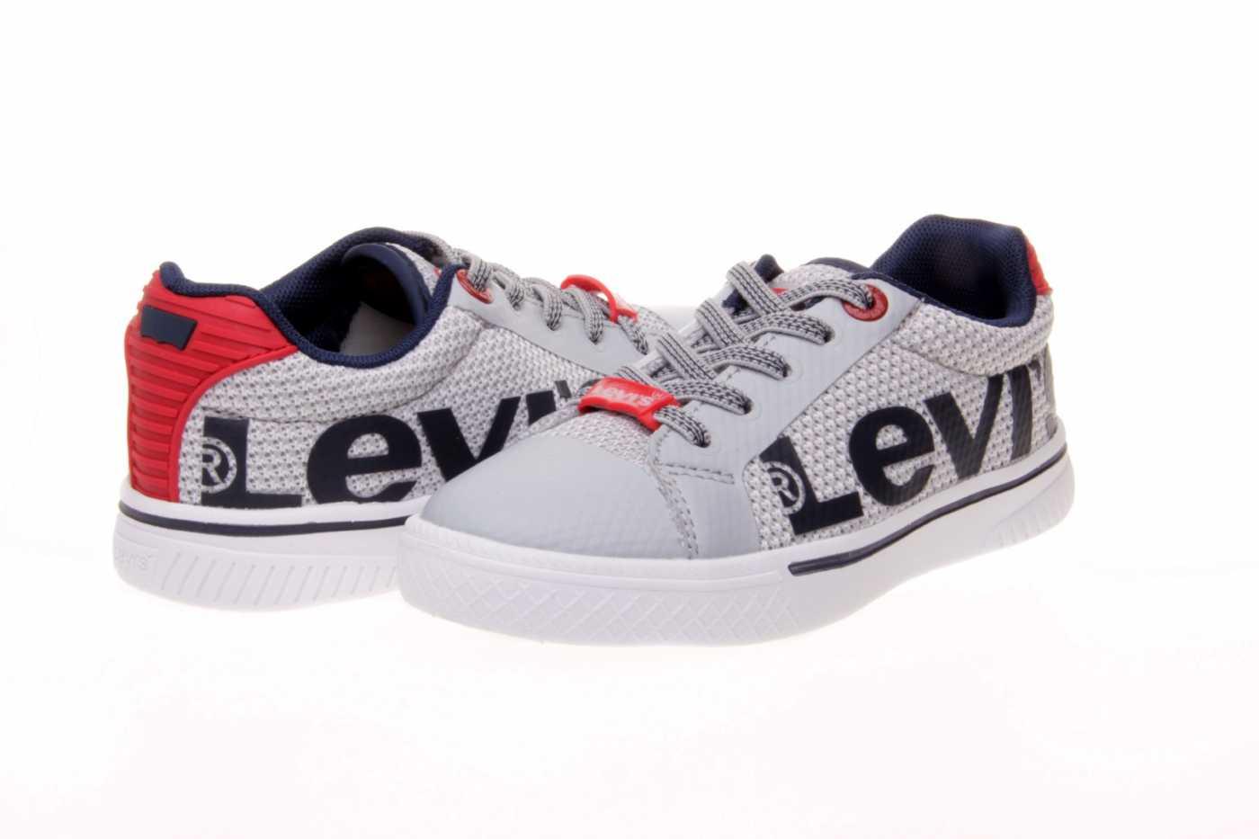 ebe5bf55 Comprar zapato tipo JOVEN NIÑO estilo DEPORTIVO COLOR GRIS SINTETICO ...