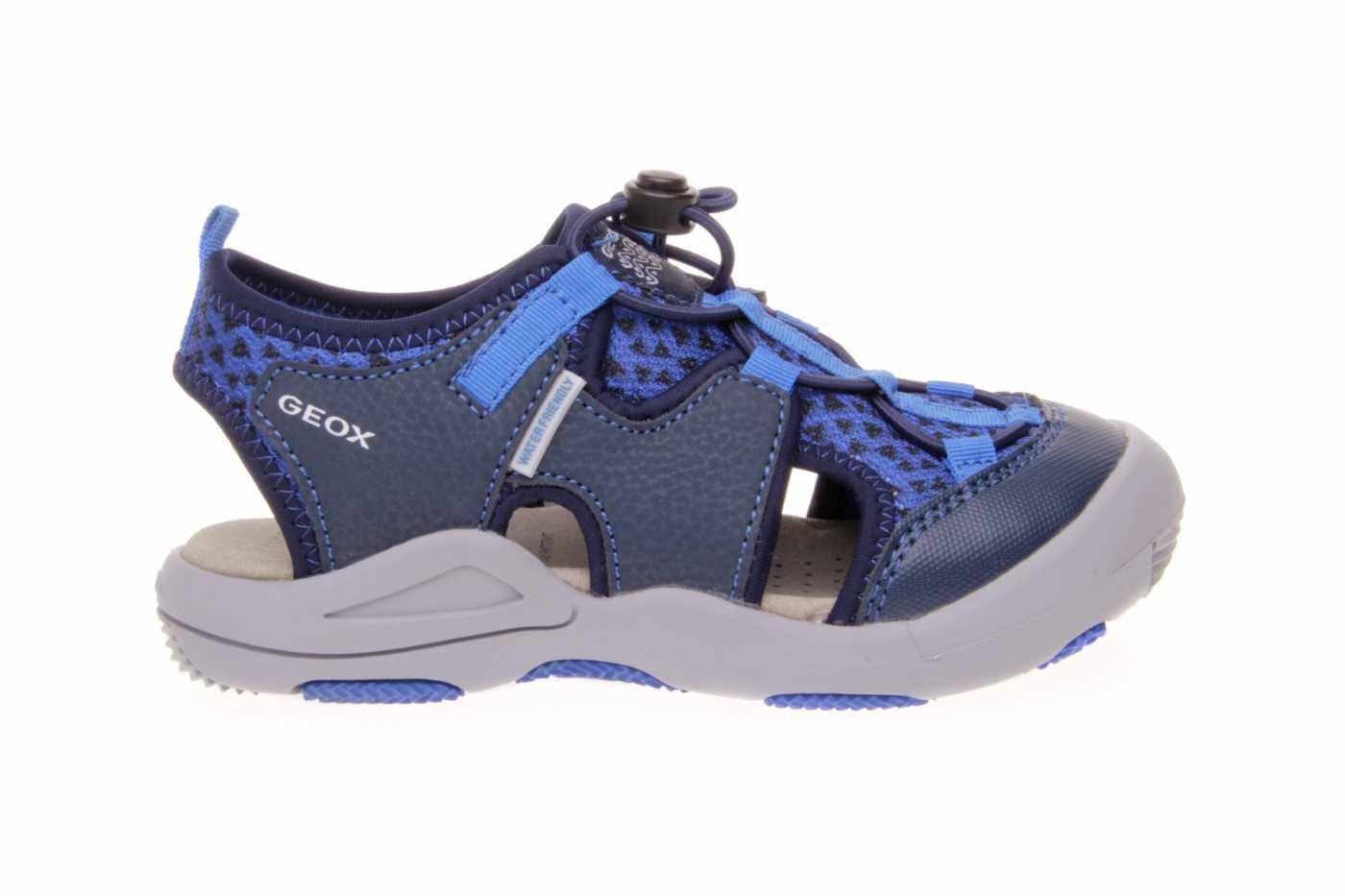 d7e74363 Azul Tipo Niño Comprar Joven Color Estilo Zapato Marino Sandalia 2YWEDHI9