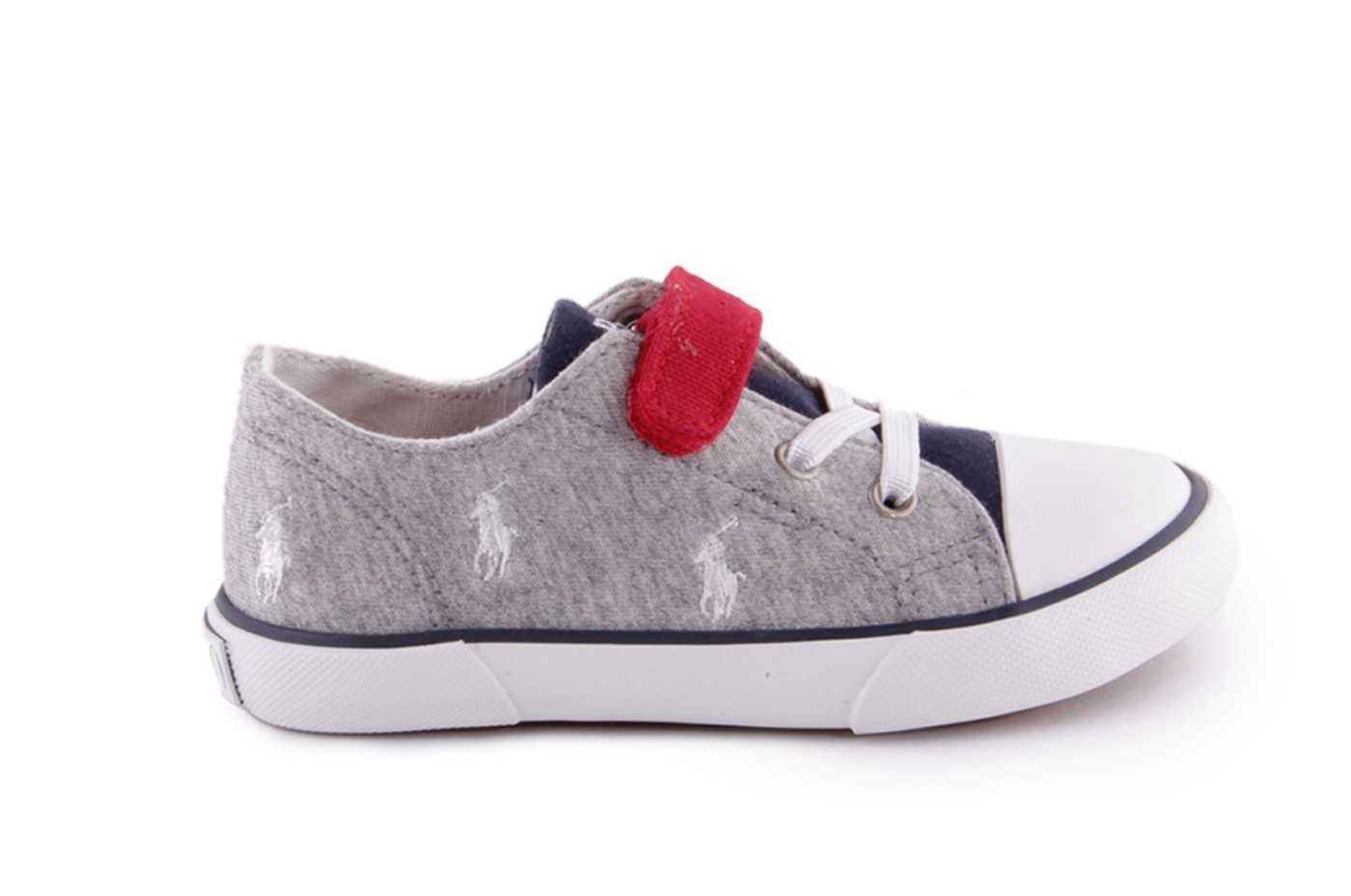 08aed344872e3 Comprar zapato tipo JOVEN NIÑO estilo LONA COLOR AZUL TEXTIL