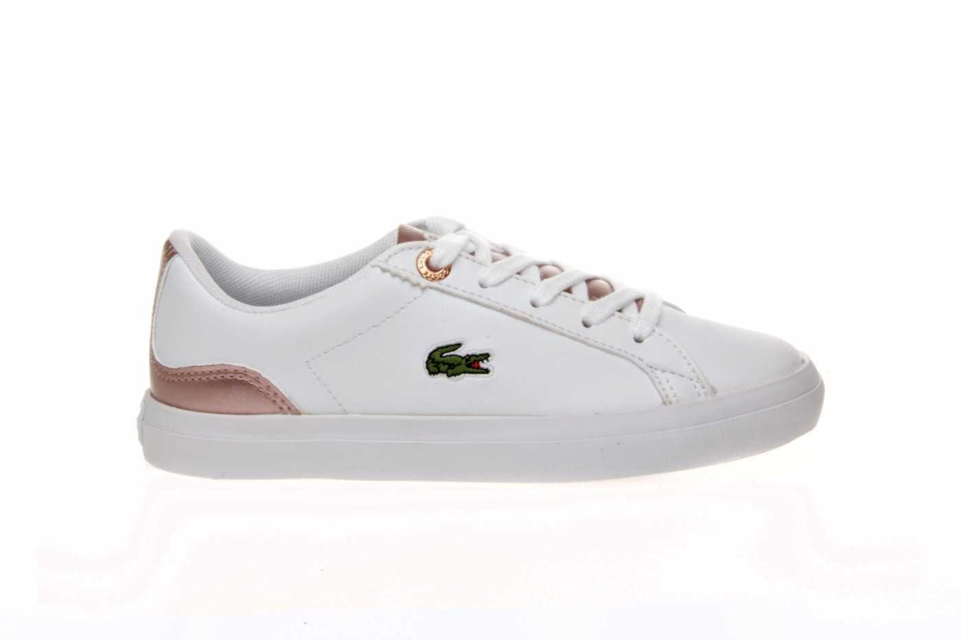 Comprar zapato tipo JOVEN NIÑA estilo DEPORTIVO COLOR ROSA PIEL ... 526f90e9c7