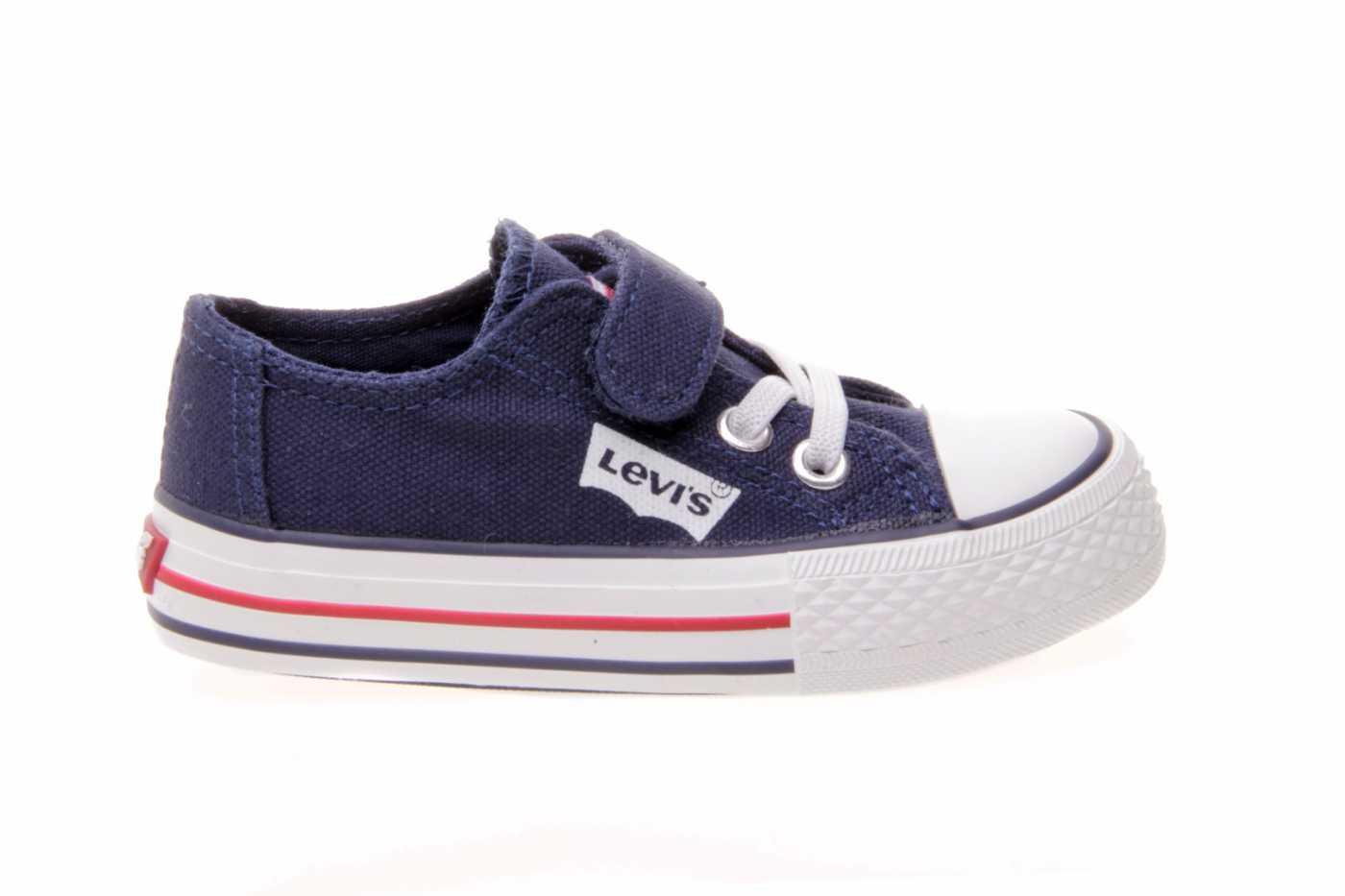 46e37c3bc Comprar zapato tipo JOVEN NIÑO estilo LONA COLOR AZUL MARINO LONA ...