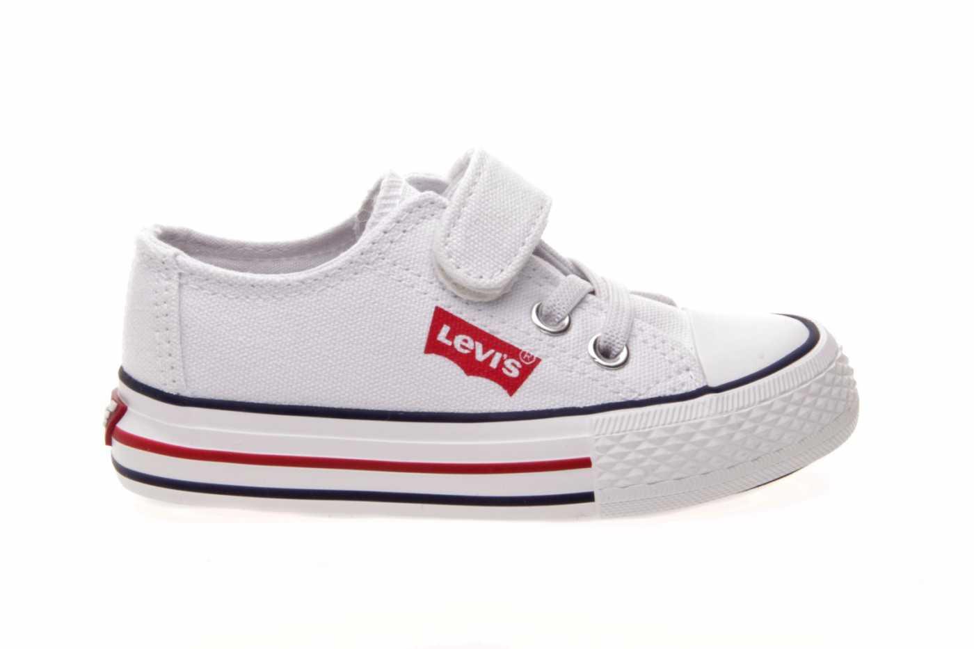 7436ac04594 Comprar zapato tipo JOVEN NIÑO estilo LONA COLOR BLANCO LONA ...